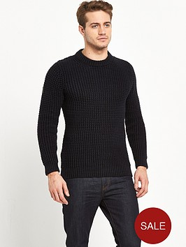 superdry-nordic-depth-knitted-jumper