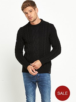 superdry-jacob-heritage-knitted-jumper