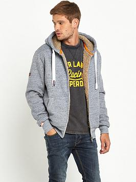 superdry-heavy-winter-zip-hoody
