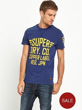 superdry-copper-label-cafeacute-race-t-shirt