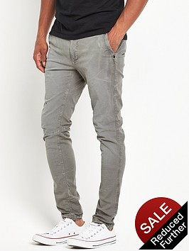 superdry-surplus-low-rider-chino