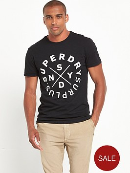 superdry-surplus-graphic-t-shirt