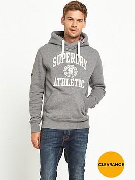 superdry-core-applique-hoodie