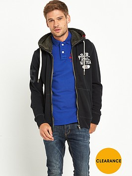 superdry-core-applique-zip-hoodie