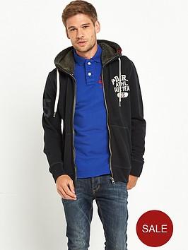 superdry-core-applique-zip-hoodie