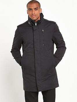 superdry-idris-elba-director-trench-coat