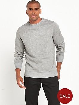 superdry-idris-elba-runner-embossed-mens-crew-neck-sweatshirt-grey-grit