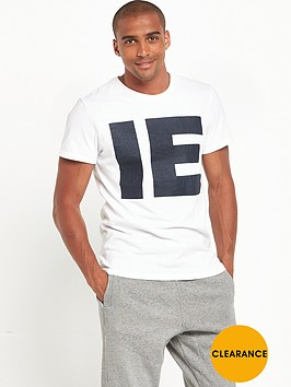 superdry-idris-elba-runner-t-shirt