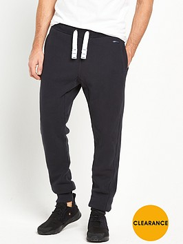 superdry-idris-elba-runner-jogger