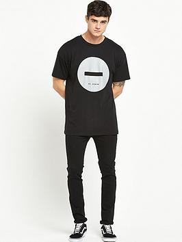 dr-denim-marlon-long-t-shirt