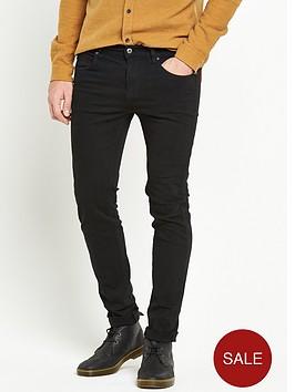 dr-denim-snap-skinny-fit-jeans