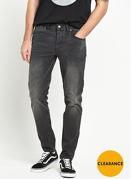 dr-denim-clark-slim-fit-jeans