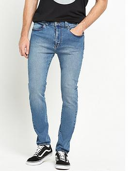 dr-denim-leon-dropped-crotch-skinny-fit-jeans