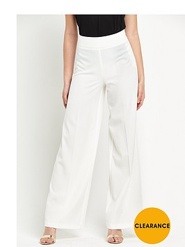 v-by-very-co-ord-wide-leg-trouser