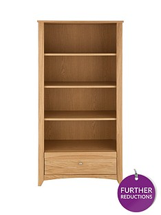 exeternbspeasy-assembly-bookcase