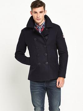 superdry-rookie-pea-coat