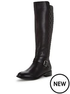 Women S Shoes Amp Boots Online Shopping Littlewoods Ireland