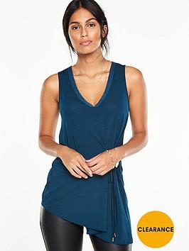 v-by-very-asymmetric-hem-tie-side-tunic-top
