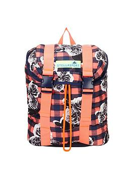 adidas-stellasport-backpack-22