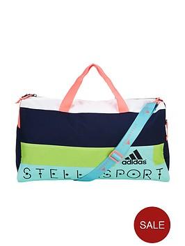 adidas-stellasport-team-bag-1