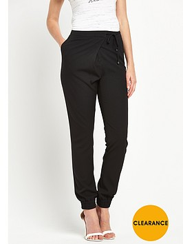 v-by-very-wrap-jogger