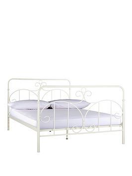 ashleigh-metal-bed-frame