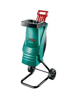 bosch-axt-rapid-2200-watt-blade-shredder