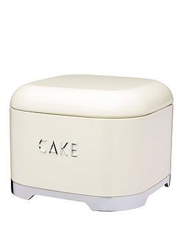 lovello-cake-tin-in-vanilla-cream