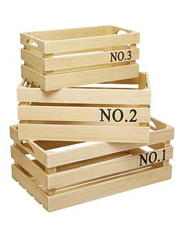 natural-elements-set-of-three-wooden-storage-crates