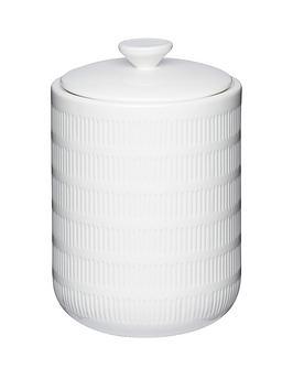calico-large-porcelain-storage-jar