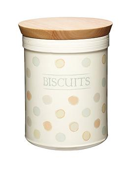 classic-collection-ceramic-biscuit-jar-with-airtight-lid