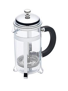 lexpress-le039xpress-three-cup-chrome-plated-cafetiere-350ml