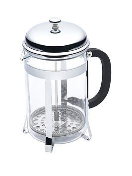 lexpress-le039xpress-twelve-cup-chrome-plated-cafetiere-15-litres