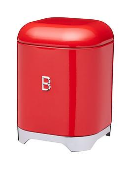lovello-biscuit-tin-in-scarlet-red