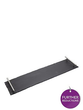 master-class-artesagrave-slate-serving-platter-with-handles