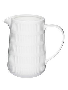 calico-porcelain-jug-650ml
