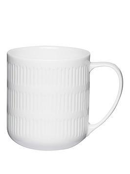 calico-porcelain-mug-ndash-450ml-capacity