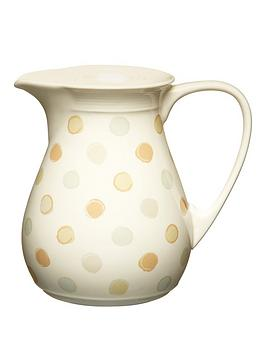 classic-collection-ceramic-jug-ndash-1-litre