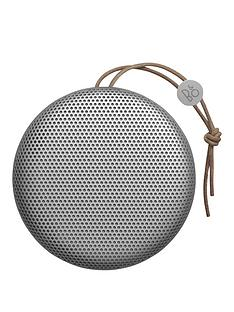 bang-olufsen-by-bang-amp-olufsennbsp-a1-wireless-portable-bluetooth-speaker-natural
