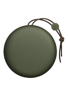 bang-olufsen-beoplay-a1-wireless-portable-speaker-moss-green