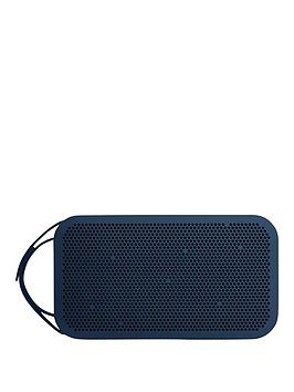 bo-play-by-bang-amp-olufsennbsp-a2-wireless-portable-bluetooth-speaker-ocean-blue
