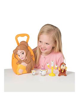 disney-beauty-and-the-beast-beauty-amp-the-beast-belle-case