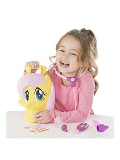 my-little-pony-fluttershy-pet-case