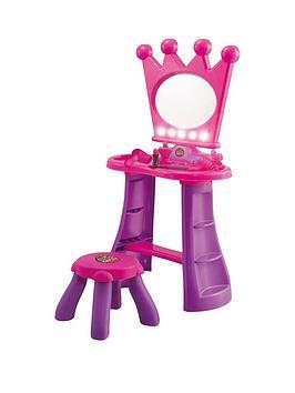 razzle-dazzle-razzle-dazzle-light-up-princess-dressing-table