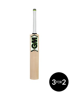 gunn-moore-paragon-101-kashmir-willow-bat-size-6