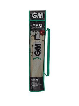 gunn-moore-maxi-cricket-set-24-inch-stumps-size-6