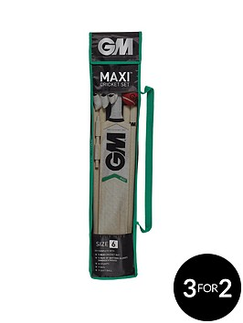 gunn-moore-maxi-cricket-set-24-inch-stumps-size-6