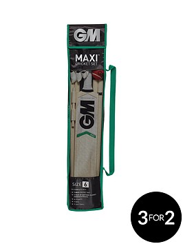 gunn-moore-maxi-cricket-set-18-inch-stumps-size-2