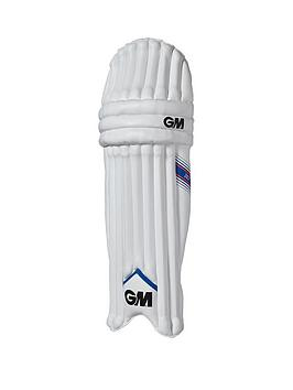 gunn-moore-303-youths-batting-pads-ambi
