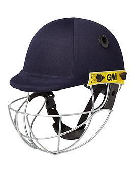 gunn-moore-icon-geo-senior-helmet-navy
